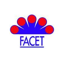 SUBFAMILIA DE FACET  FACET