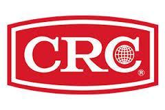 VARIOS->CRC  CRC